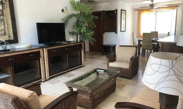 B B Playa Matilde Punta Cana Hotel Reservations In Punta Cana